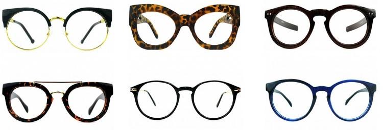 concours l'usine à lunettes vue