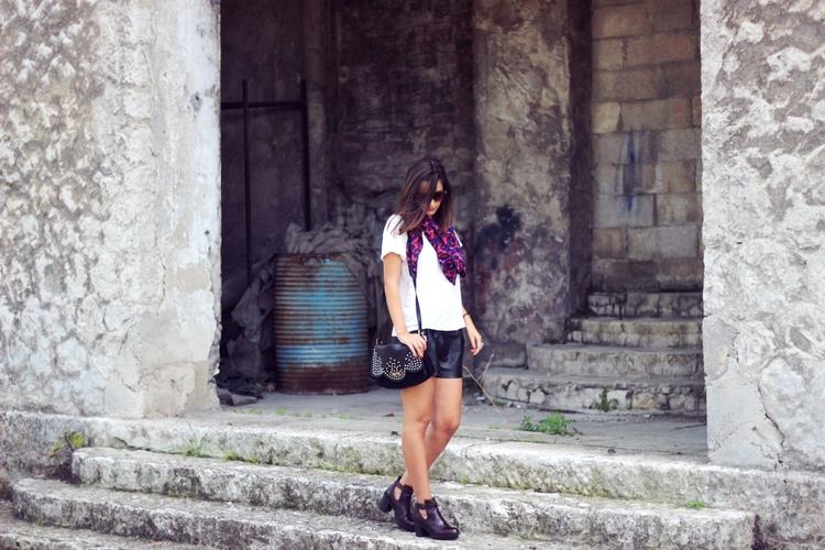 6-looknoiretblanc-blogmode