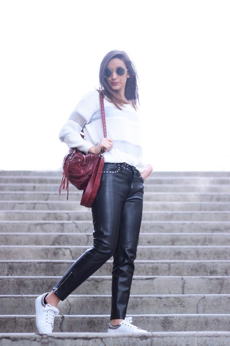 blogueuse-mode-rock