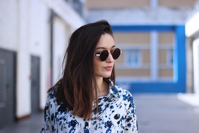 lunettes-am-eyewear