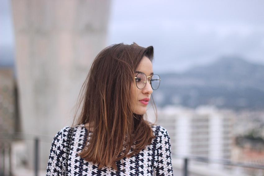 lunettes-vue-rondes