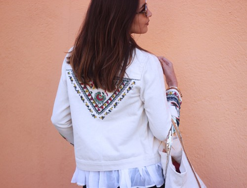 blog-mode-veste-zara-kids