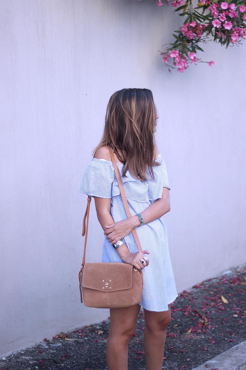 blog-mode-robe-rayée
