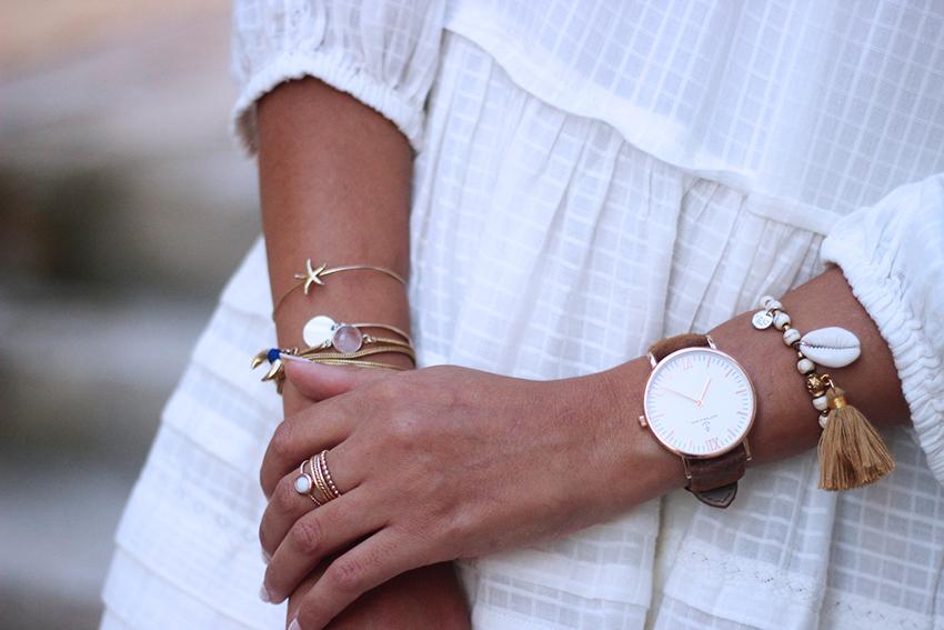 bijoux-boheme-kapten-son-montre