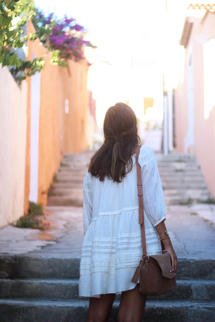 robe-boheme-blanche