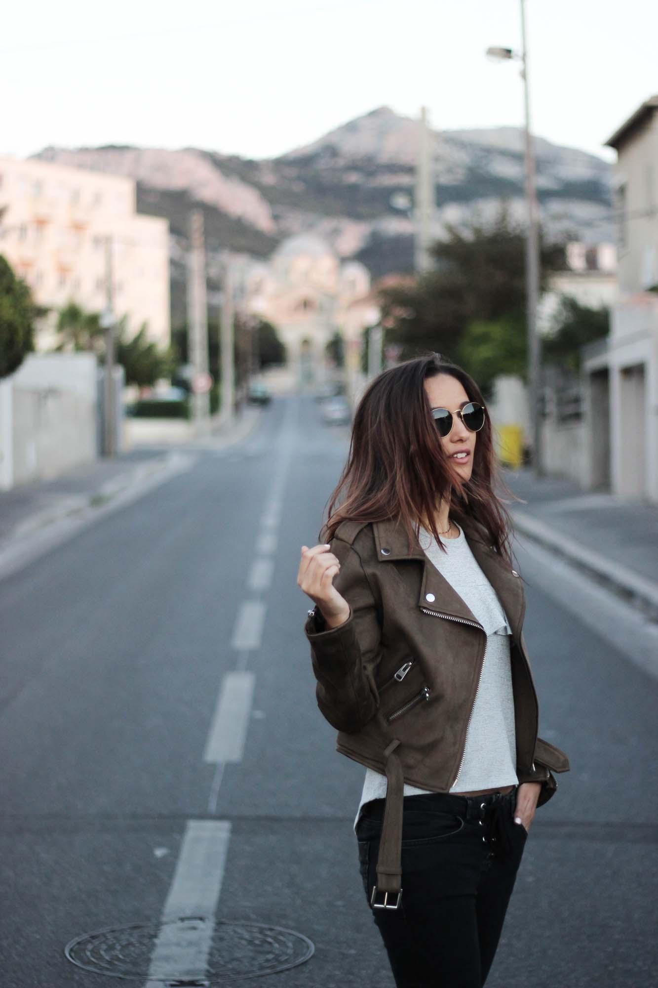 blog-mode-comment-porter-perfecto-daim