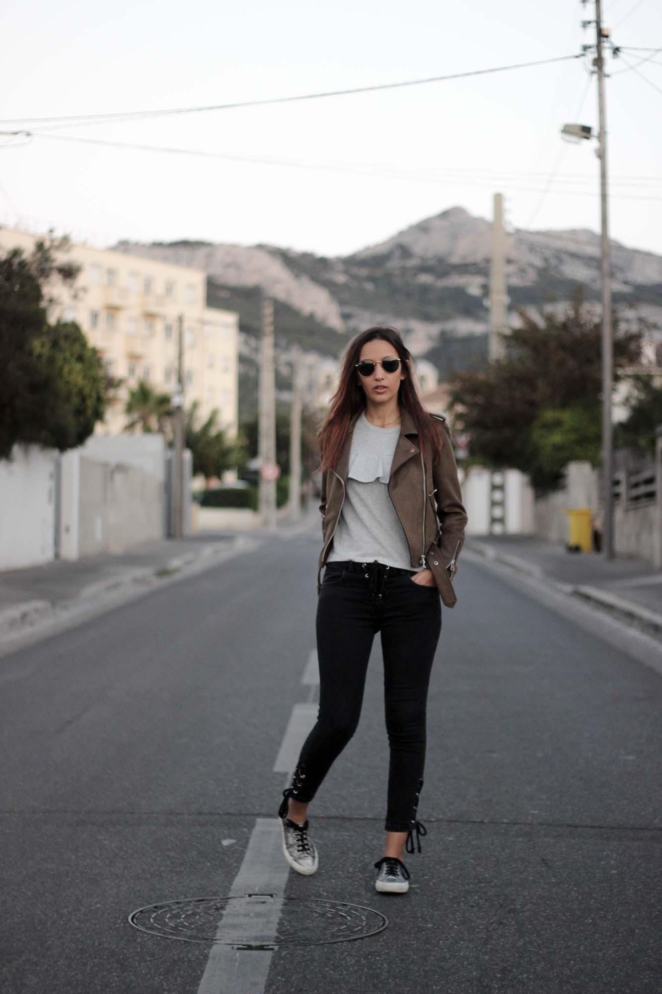 blogueuse-mode-look-perfecto-zara