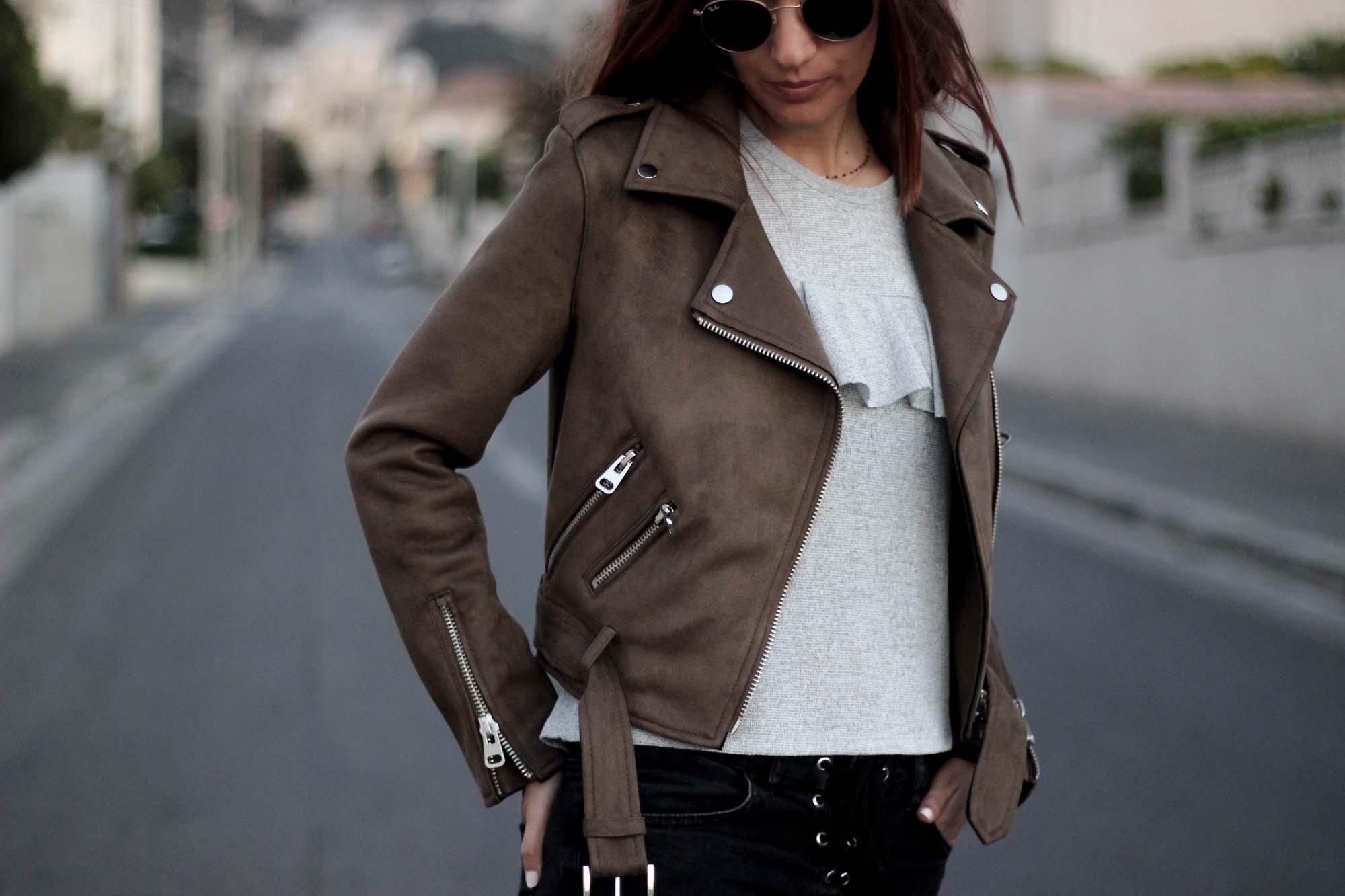 blog-mode-perfecto-daim-zara