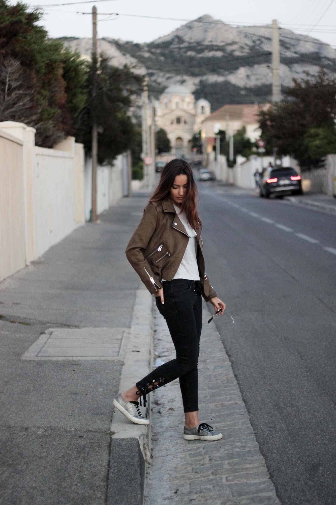 blog-mode-look-rock-perfecto