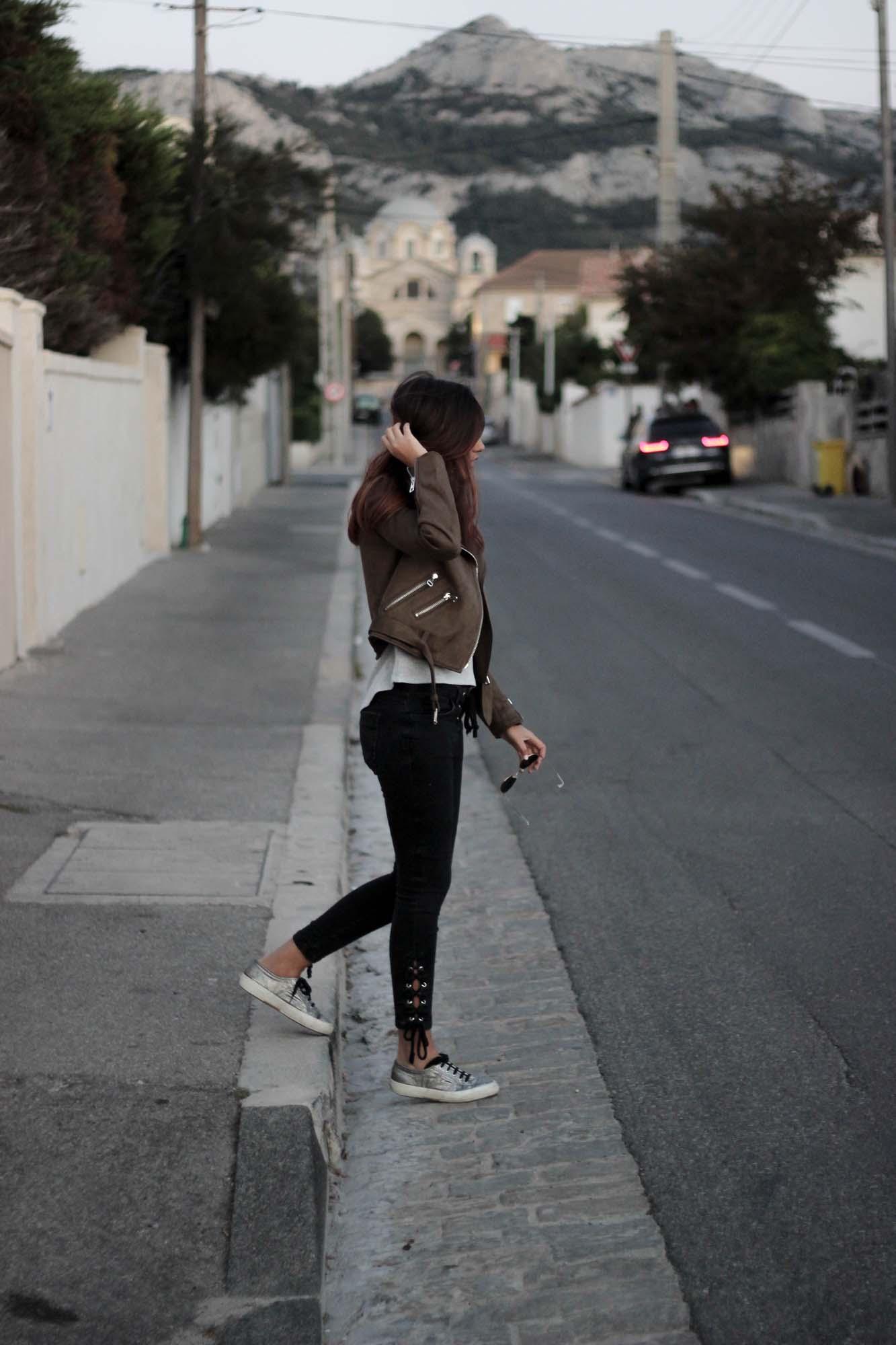 blogueuse-mode-tendance-perfecto
