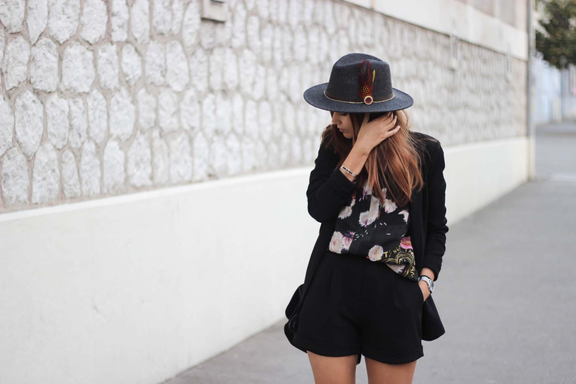 blogmode-blouse-desigual