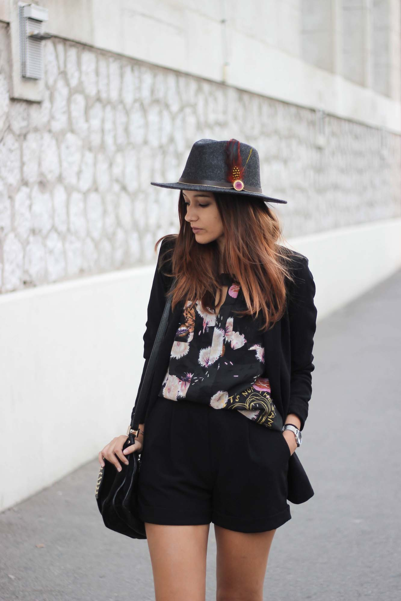 blogueuse-mode-blouse-fleurie-desigual