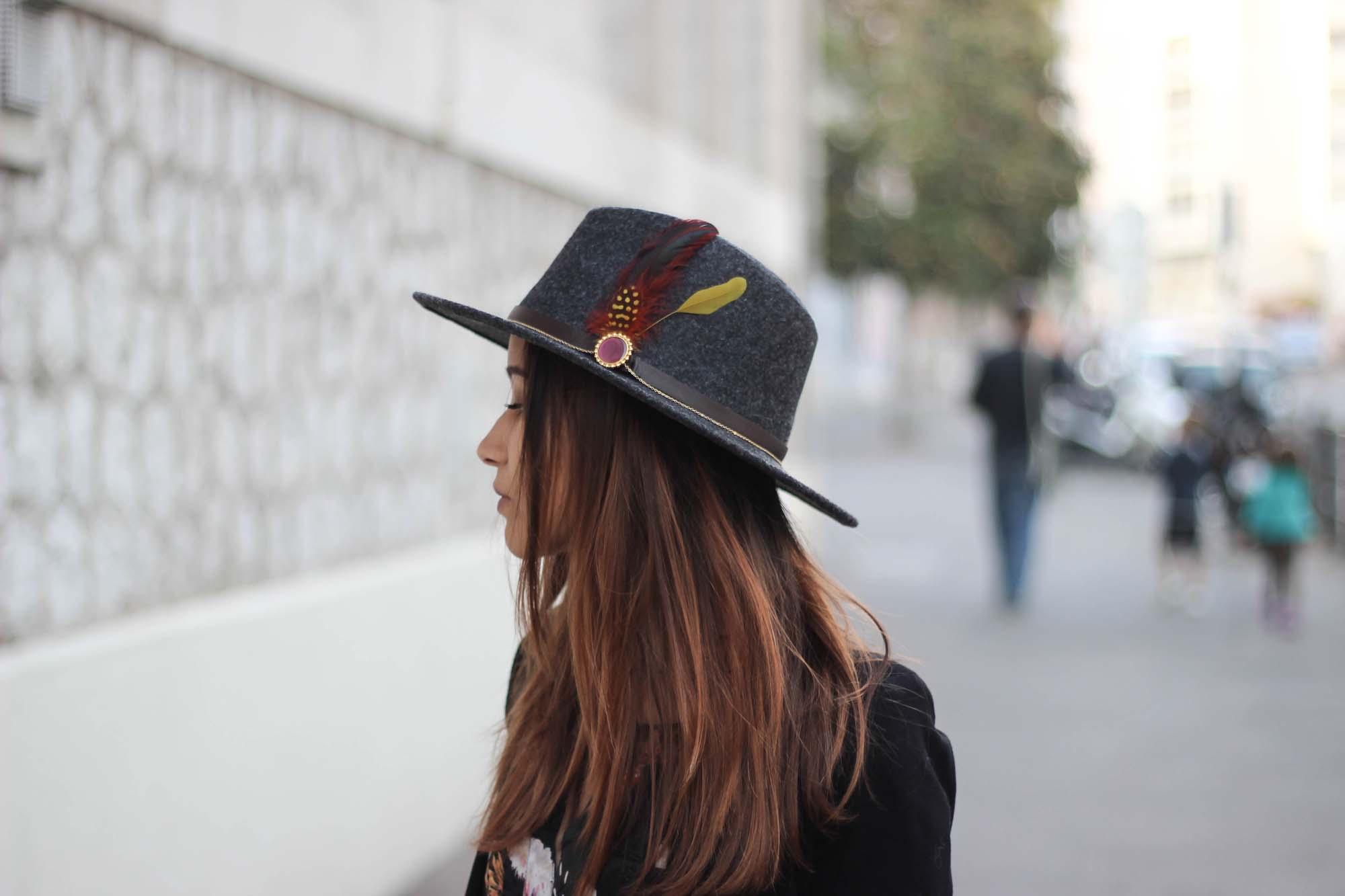 blog-mode-chapeau-tendance-caillyou-createur