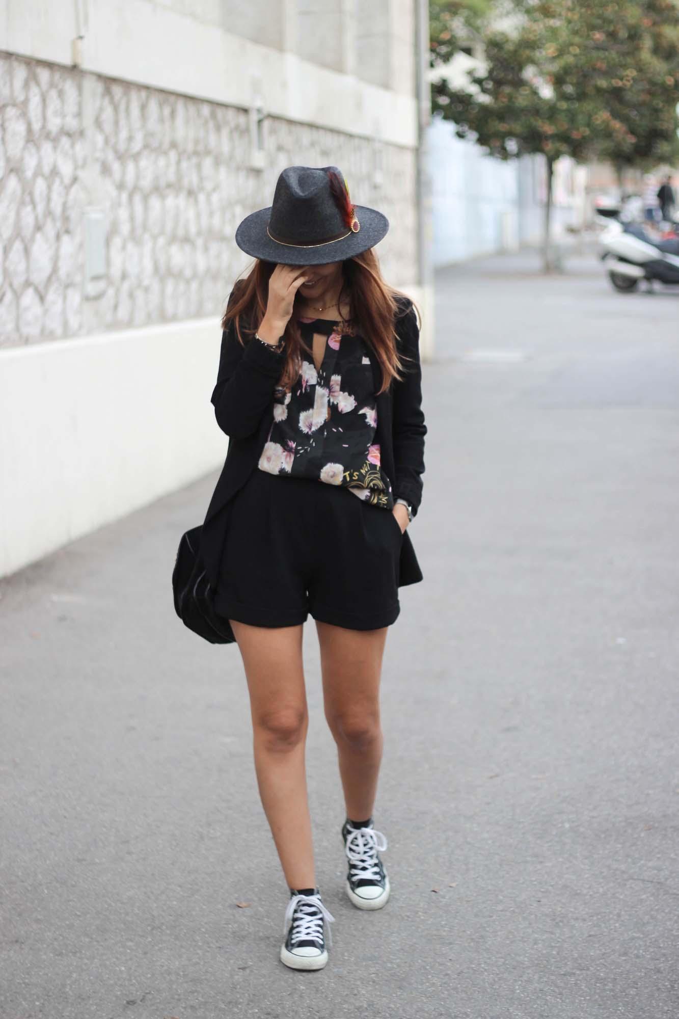 blog-mode-look-boyfriend
