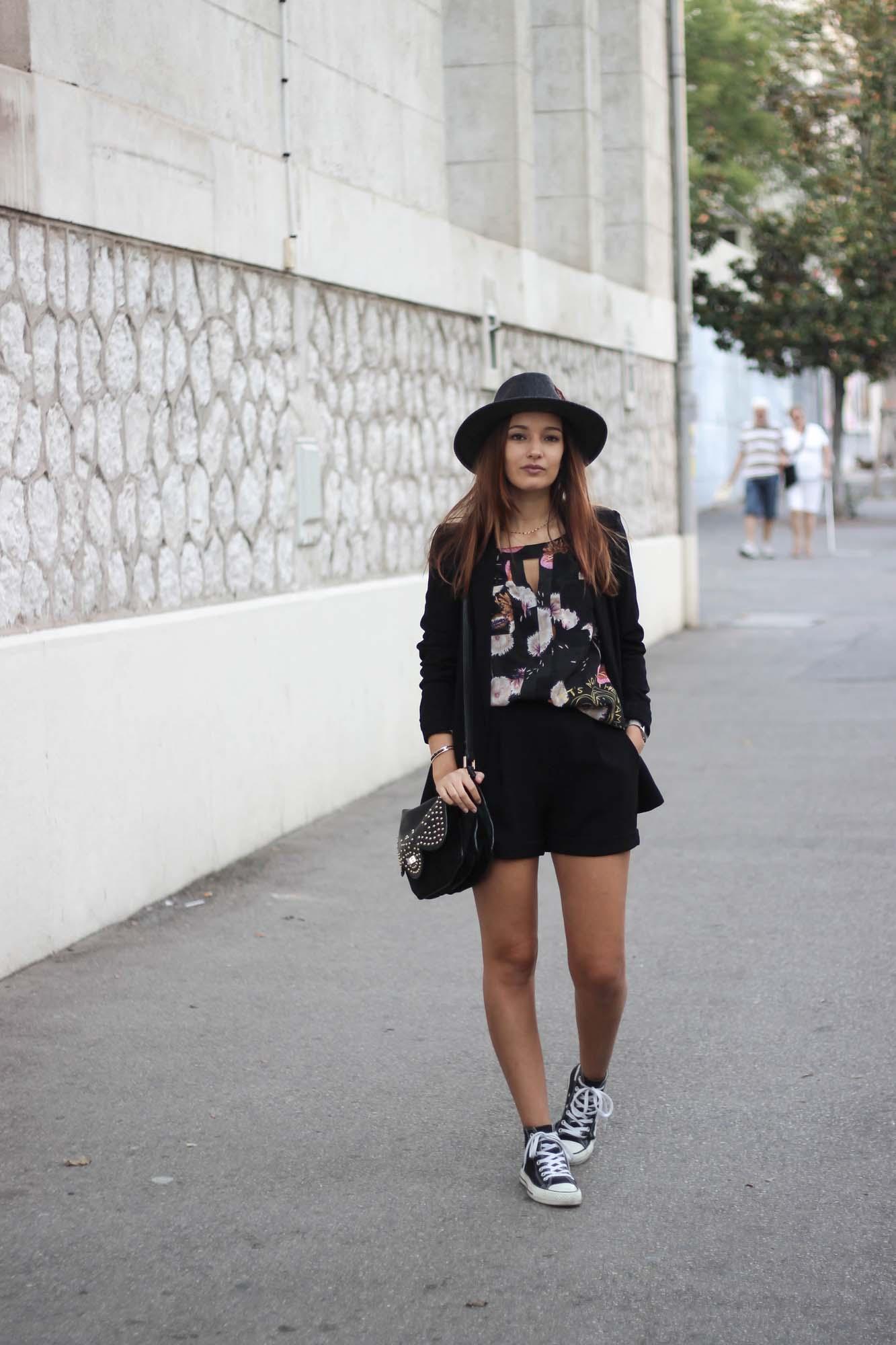 blog-mode-chapeau-tendance-automne