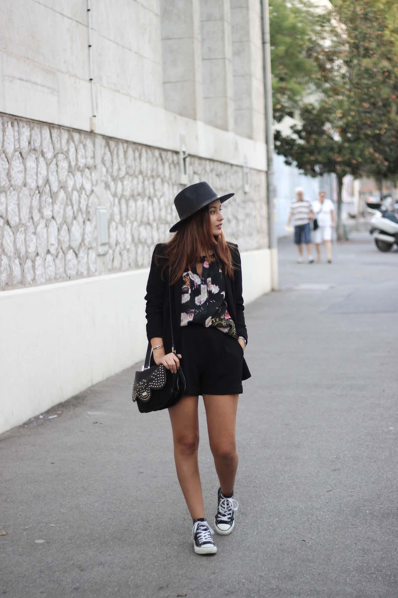blog-mode-look-automne-jambes-nues