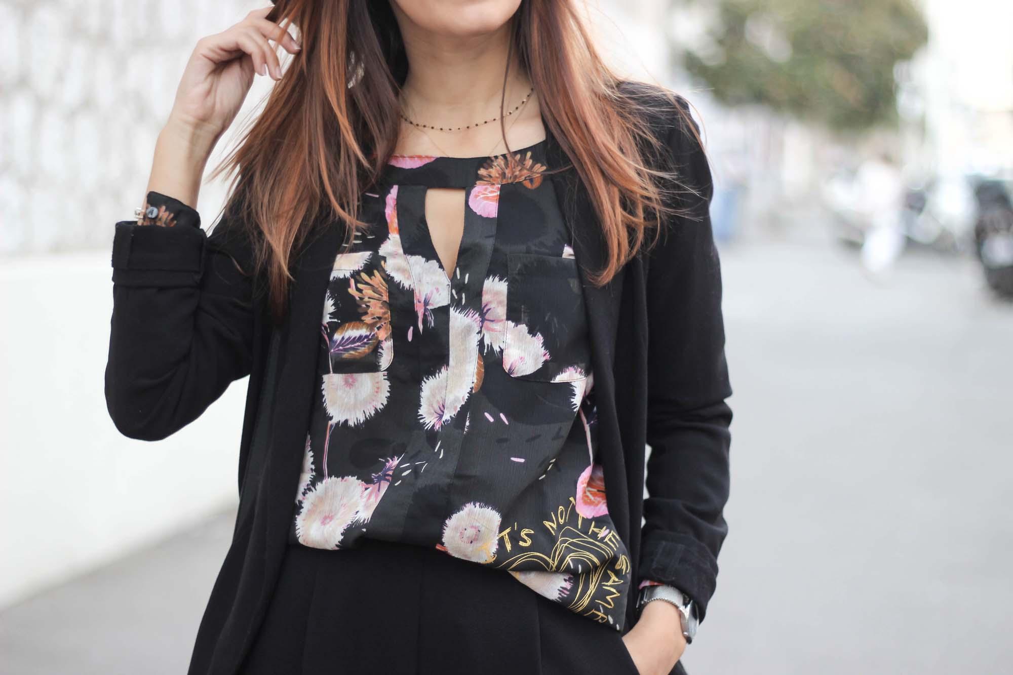 blog-mode-blouse-fleurie