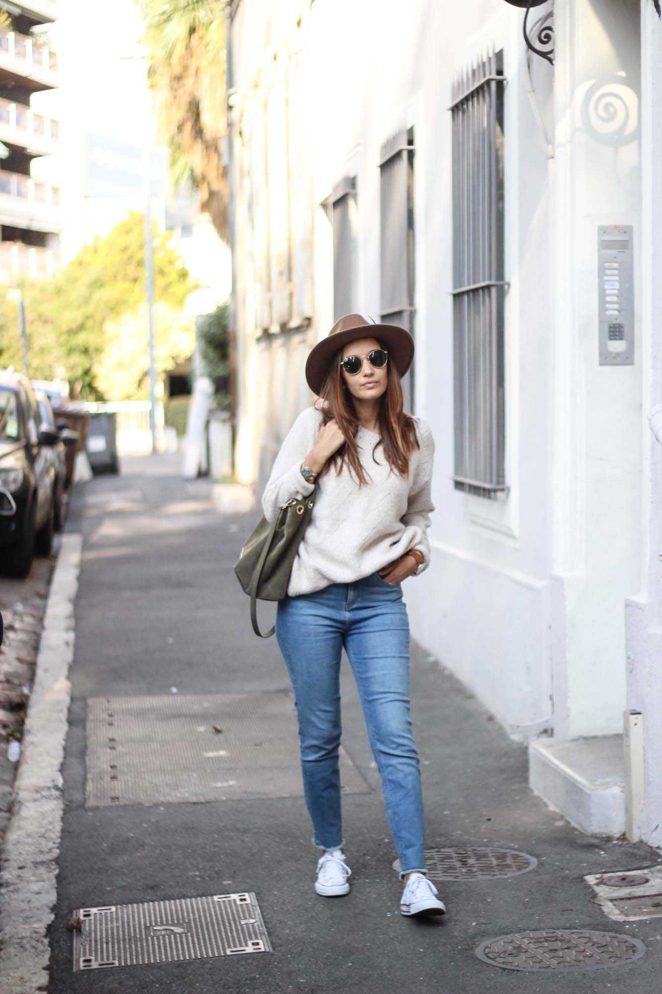 blogueuse-mode-casual