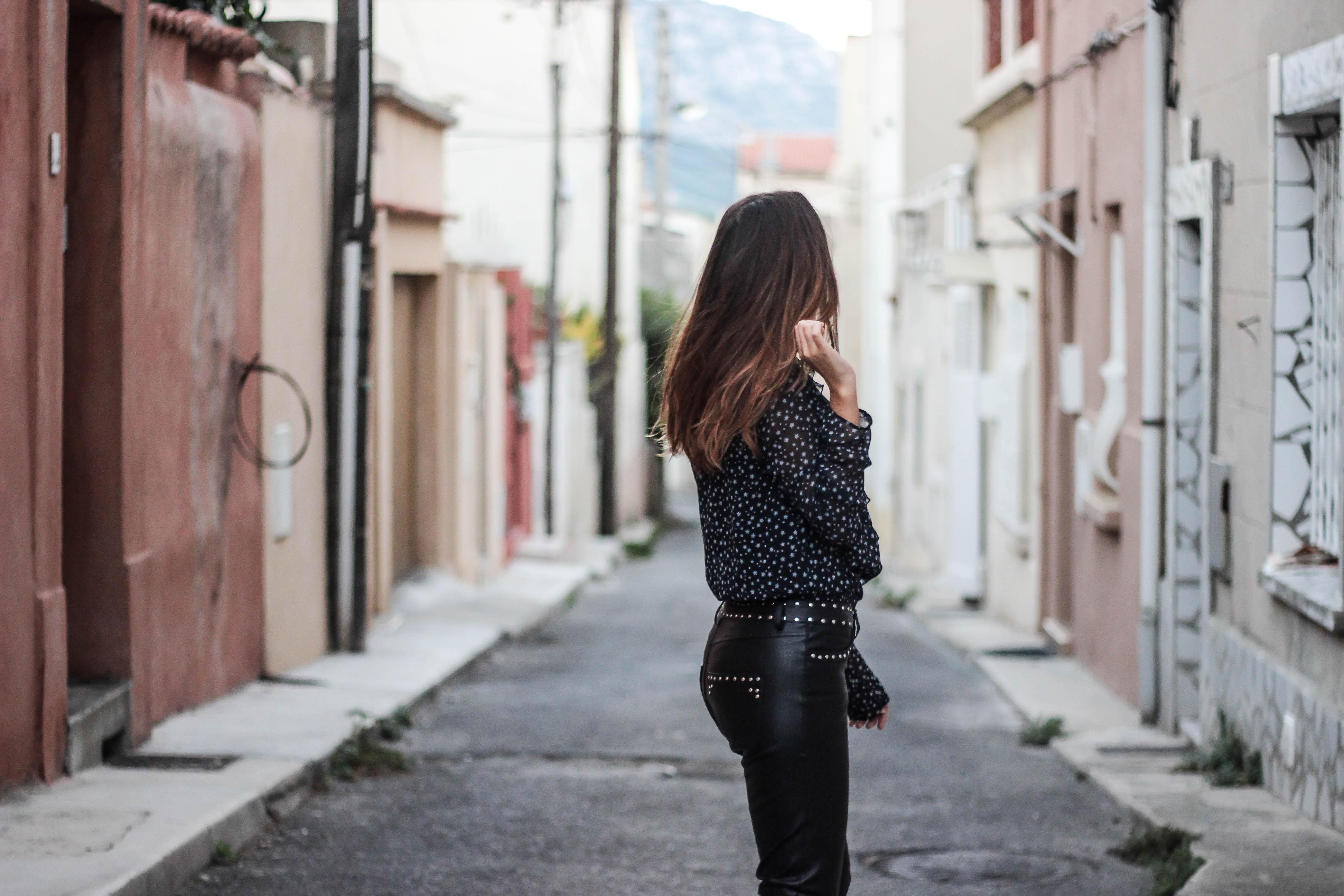 blouse-body-zara-étoiles