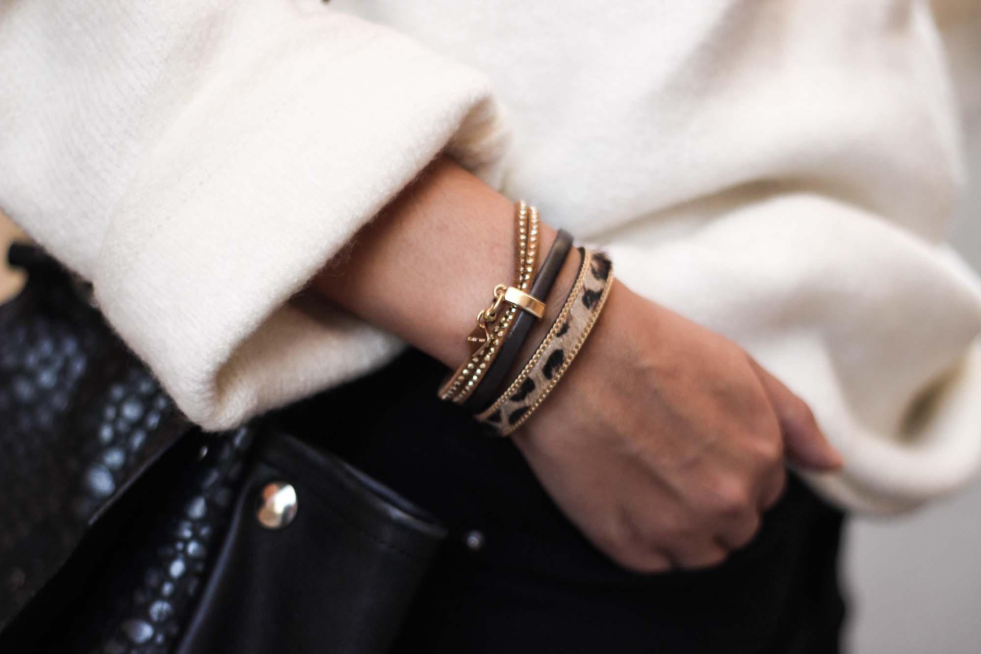 bracelet-leopard-caillyou