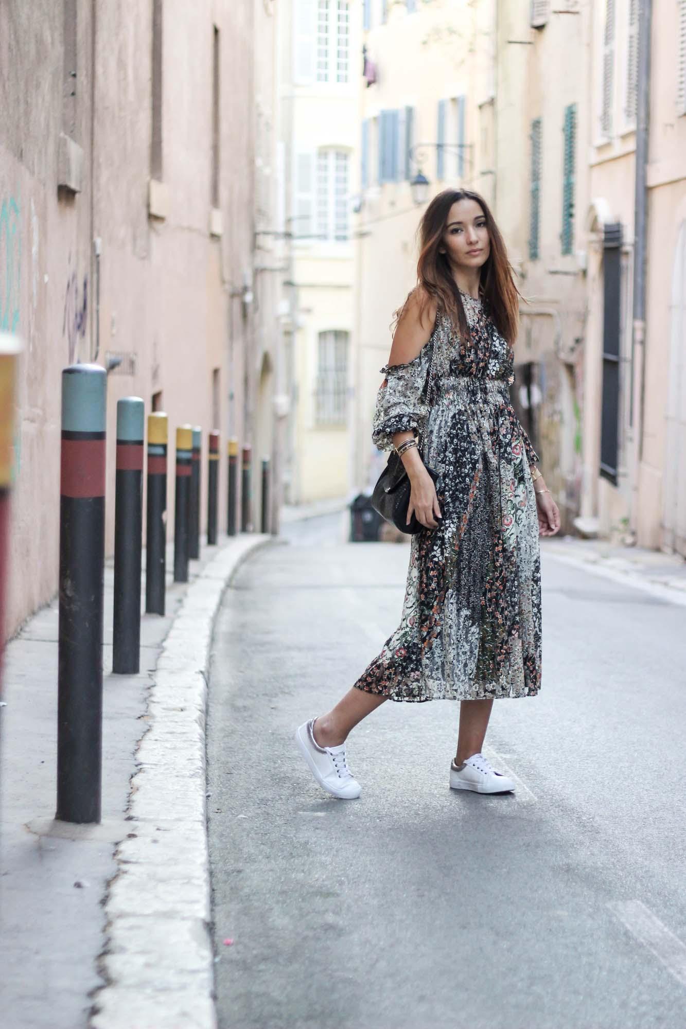 blog-mode-tendance-robe-longue