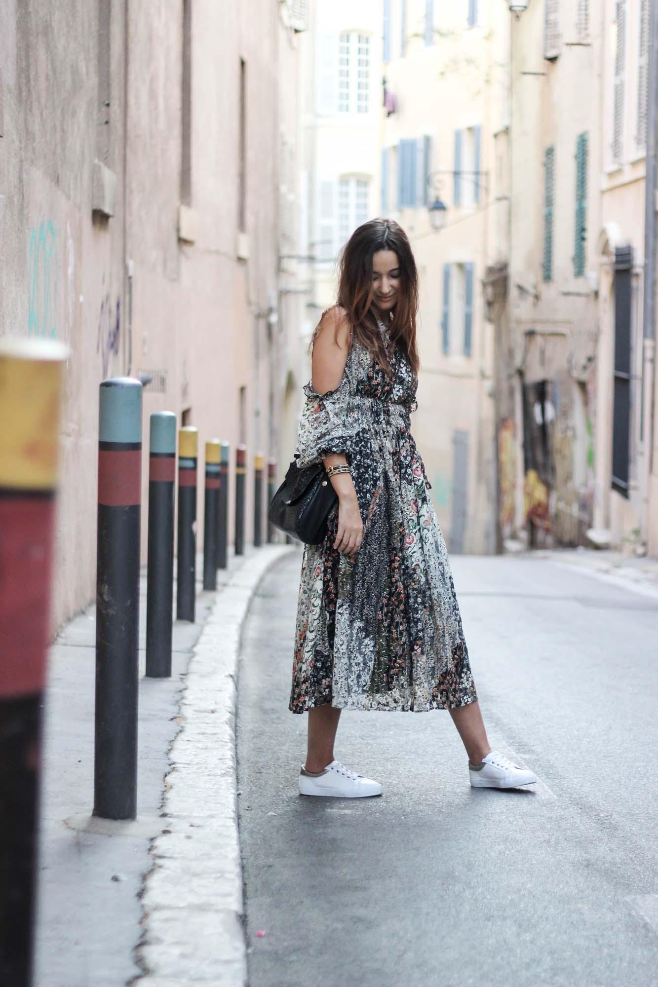 blog-mode-robe-longue-fluide