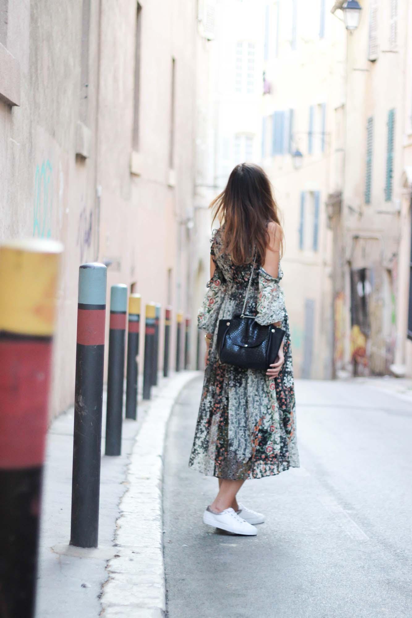 blog-mode-robe-longue-zara