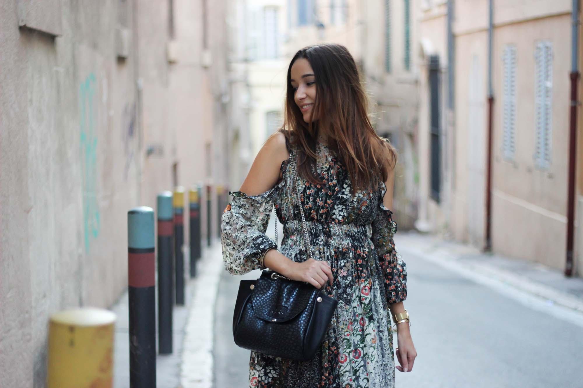 blogmode-robe-longue