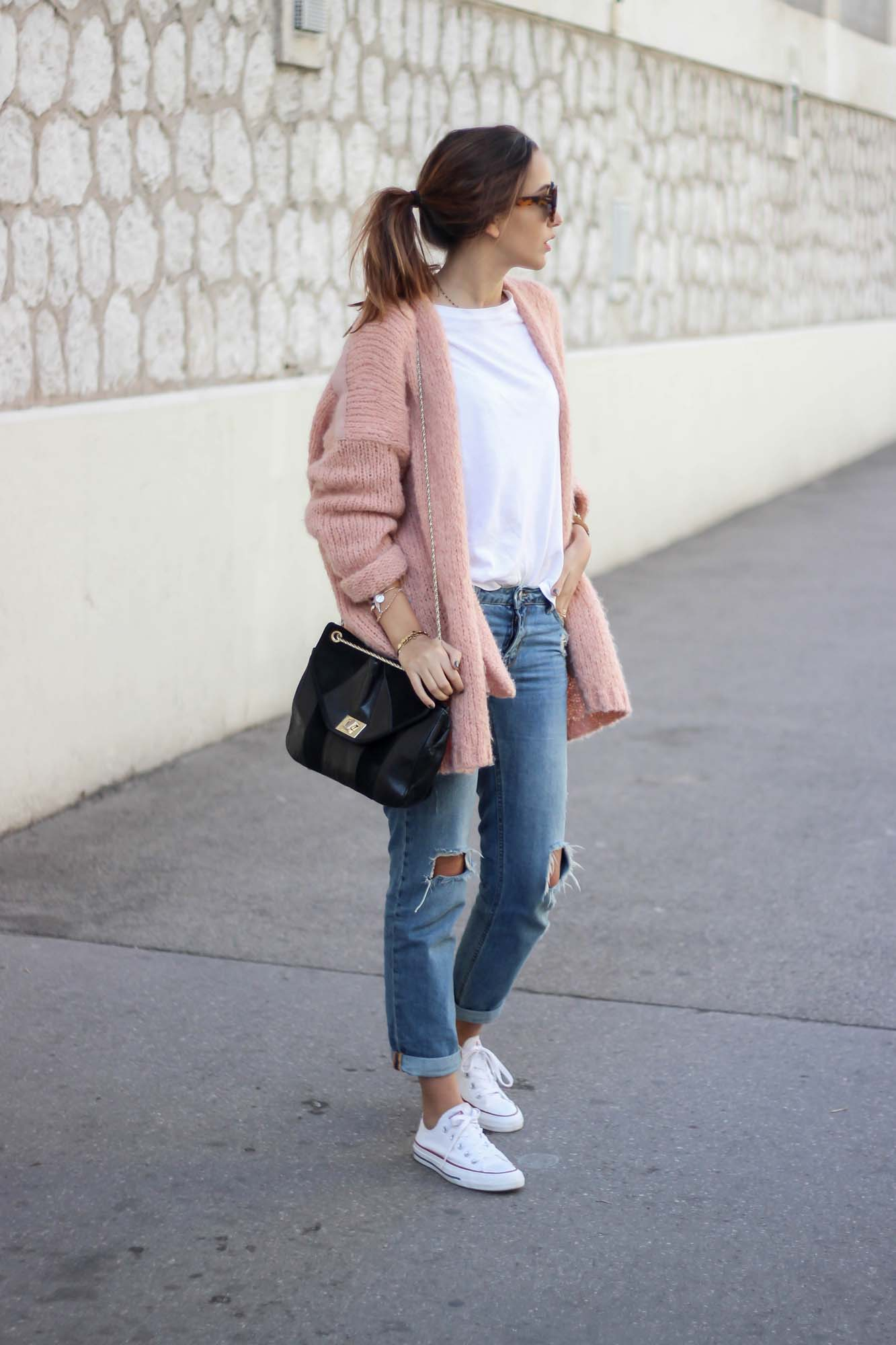 blog-mode-comment-porter-jean-boyfriend