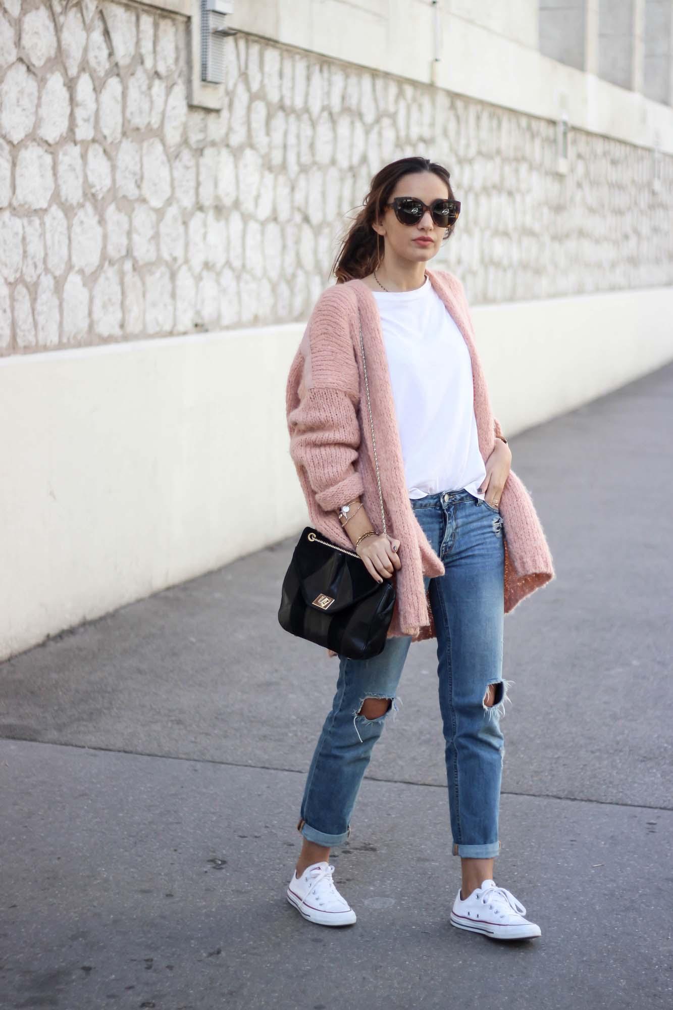 blog-mode-look-street-masculin-féminin