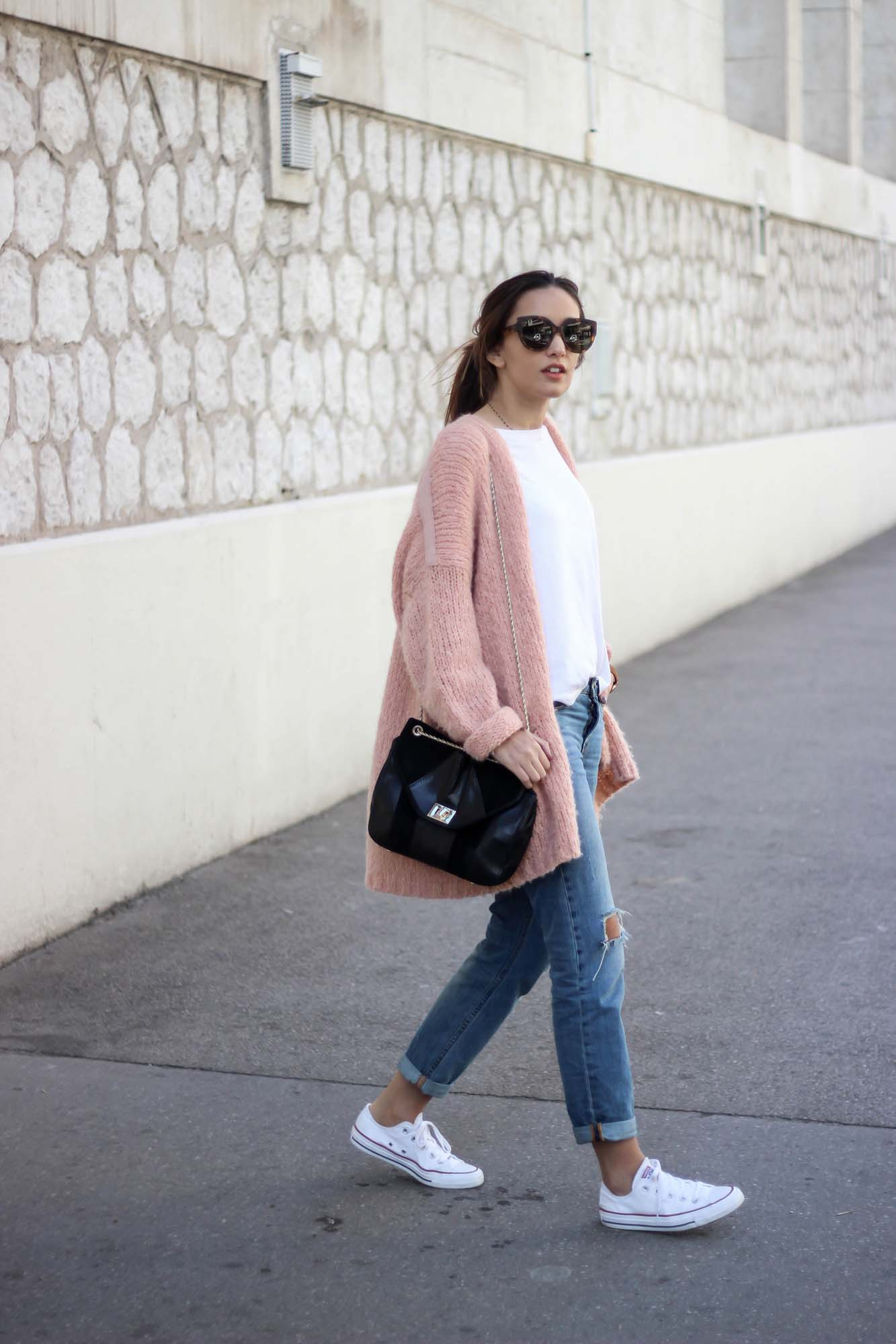 look-blog-mode-giletdoudou