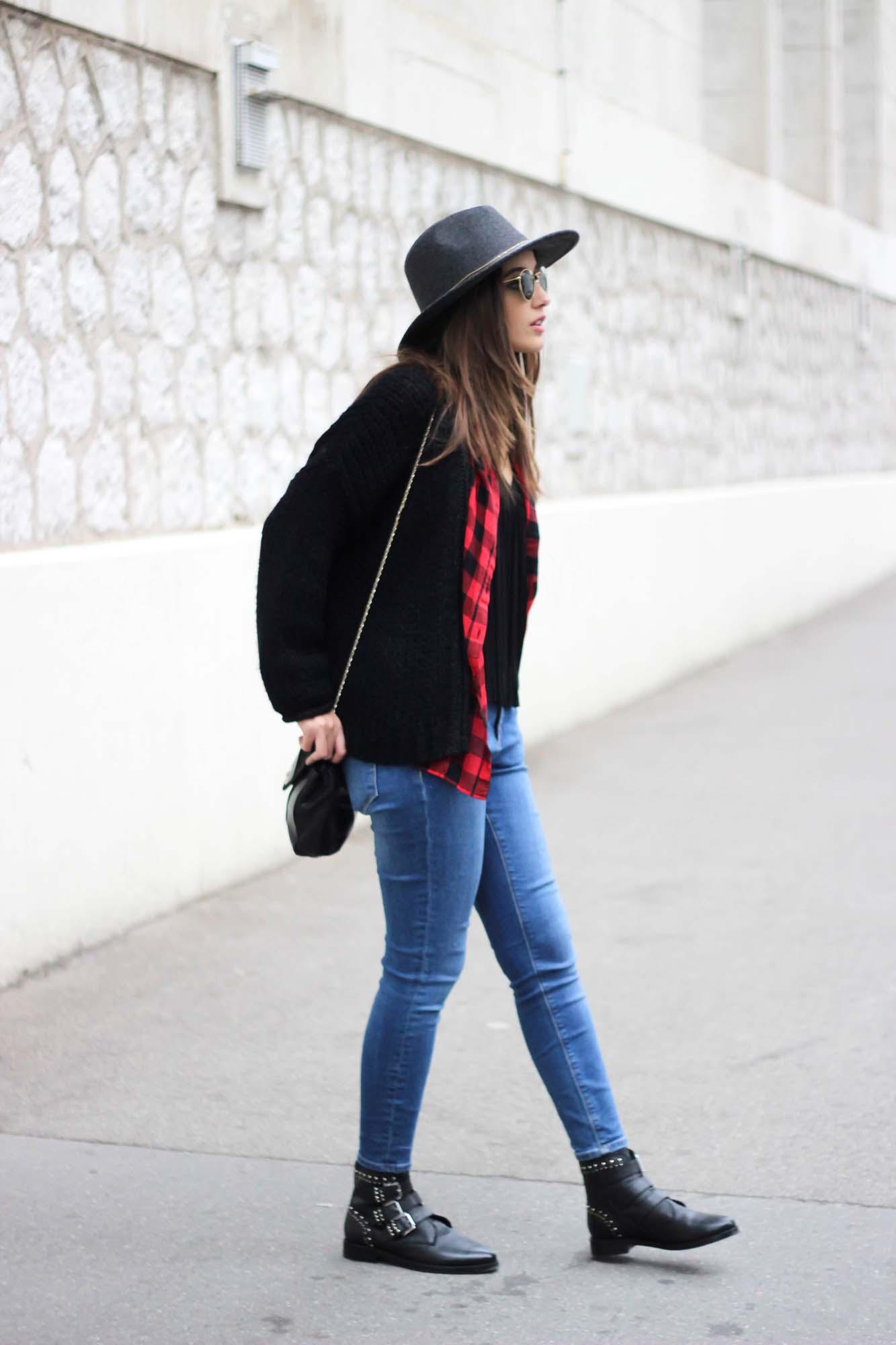 blog-mode-look-tendance-chemise-carreaux