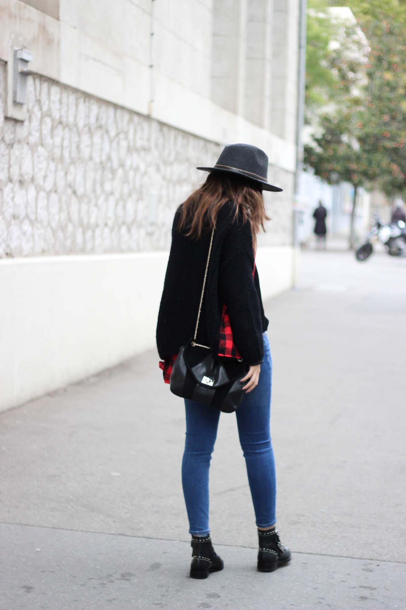 look-blogueuse-mode
