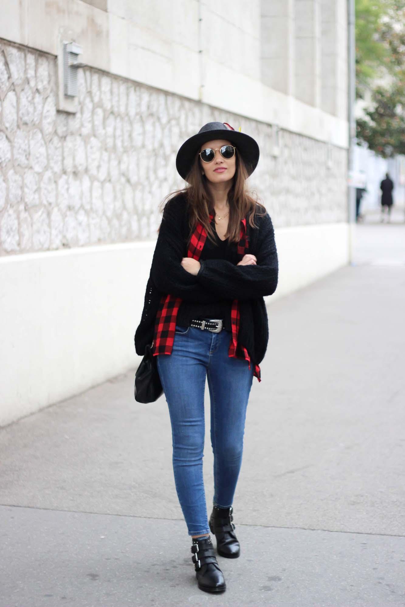 blog-mode-look-chemise-carreaux-rouge