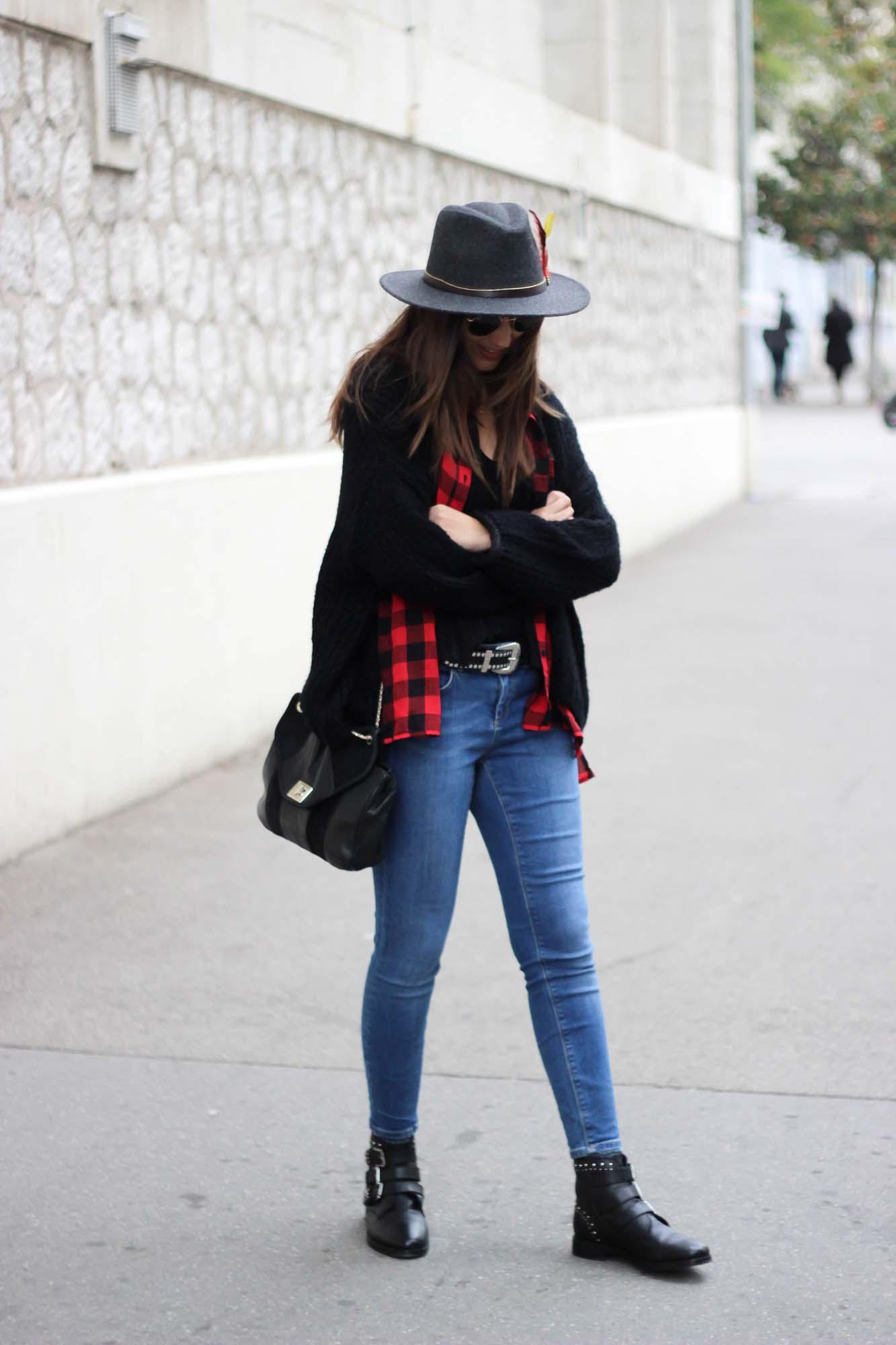 blog-mode-chapeau-tendance