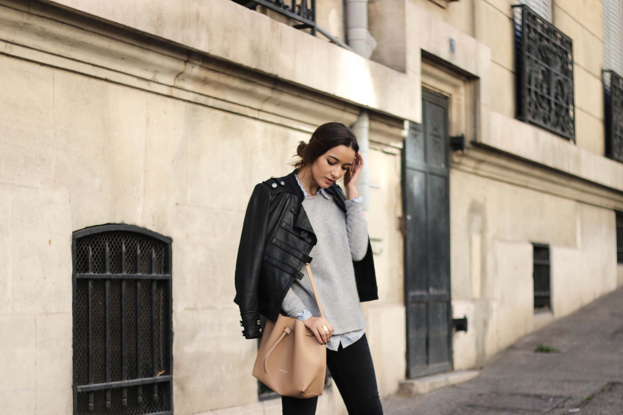 blog-mode-perfecto-cuir-maje