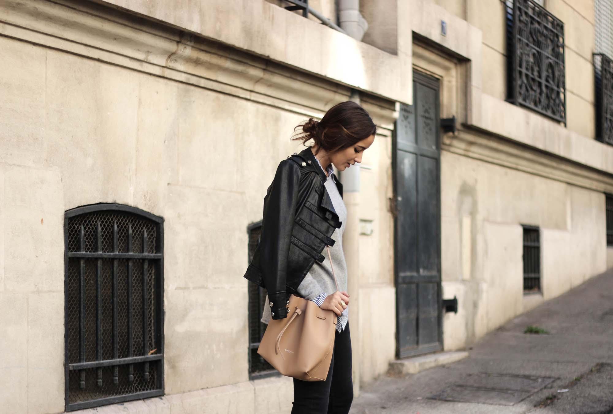 blog-mode-sac-lancaster-seau