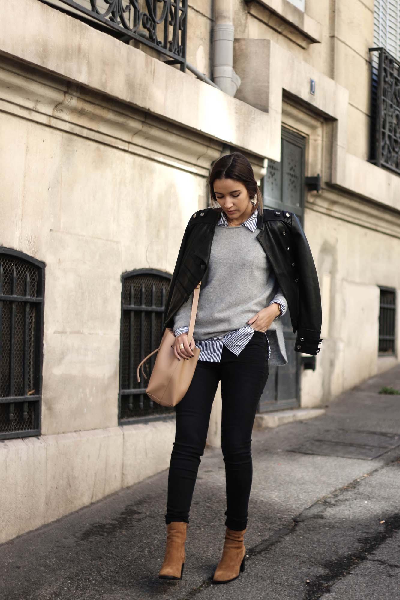 blog-mode-look-casual-tendance