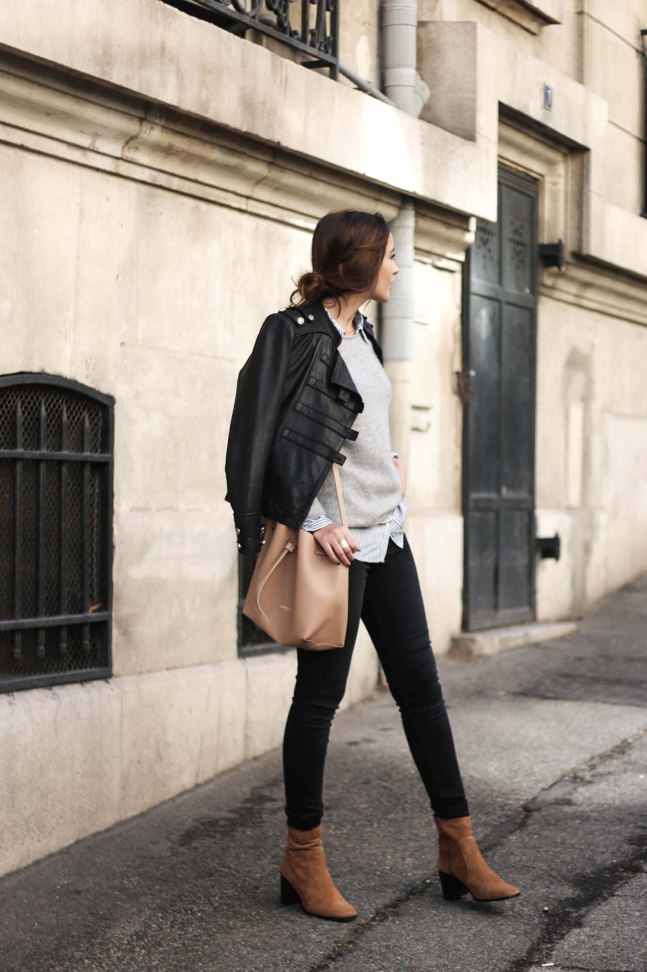blog-mode-bottines-camel