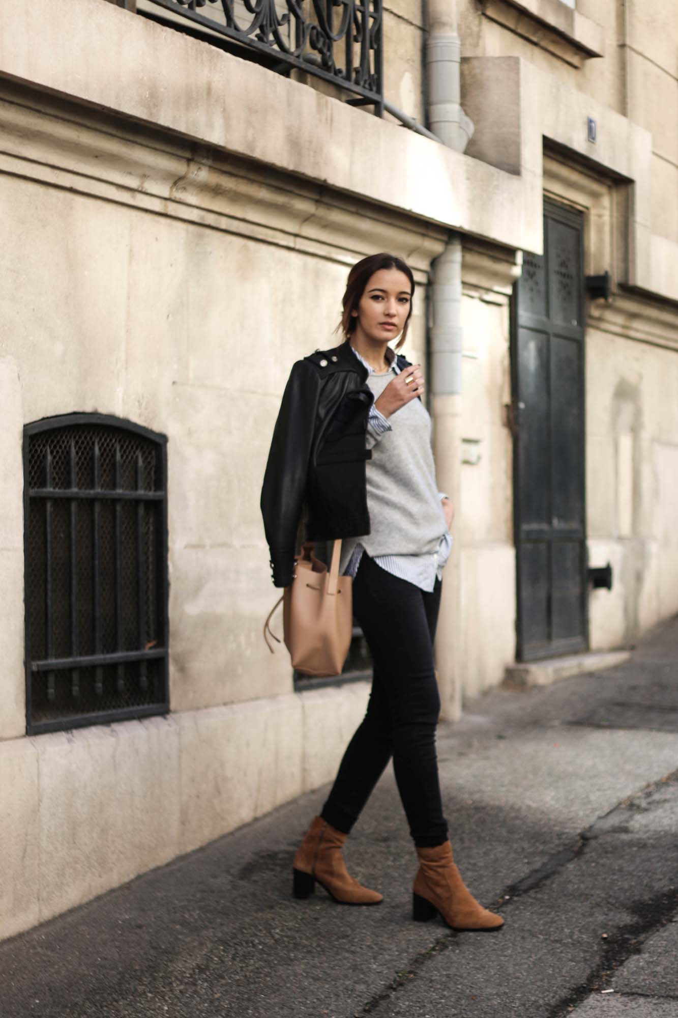 blog-mode-look-style