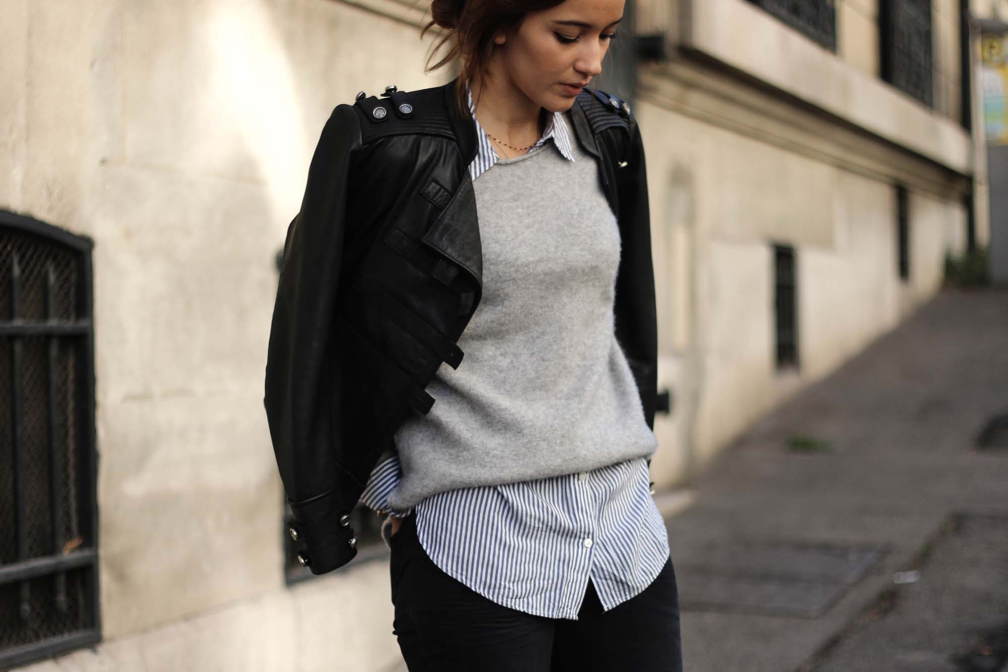 blog-mode-superposition-pull-chemise