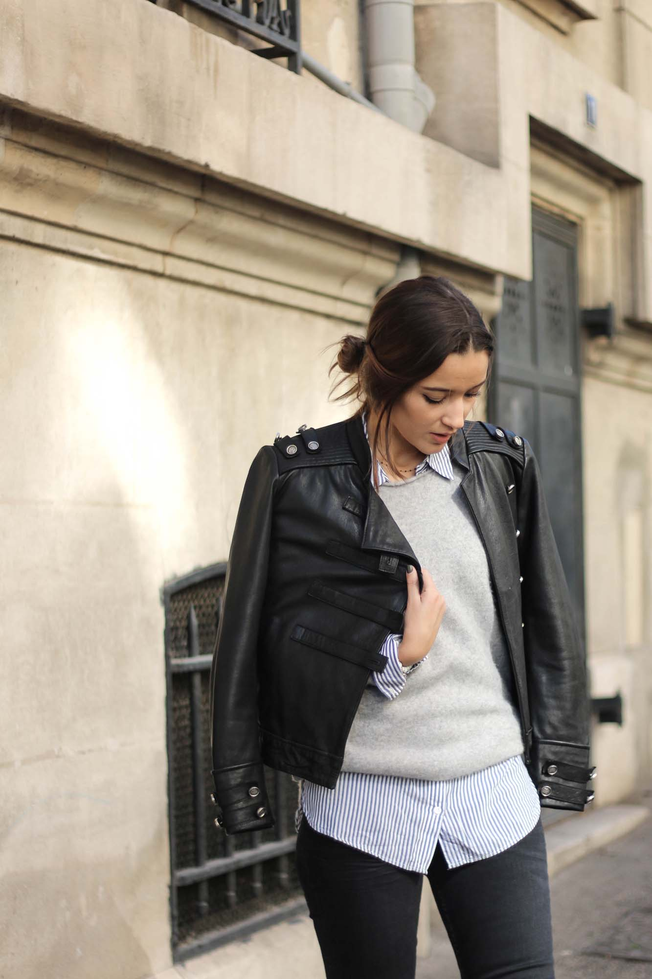 blog-mode-comment-porter-perfecto-cuir