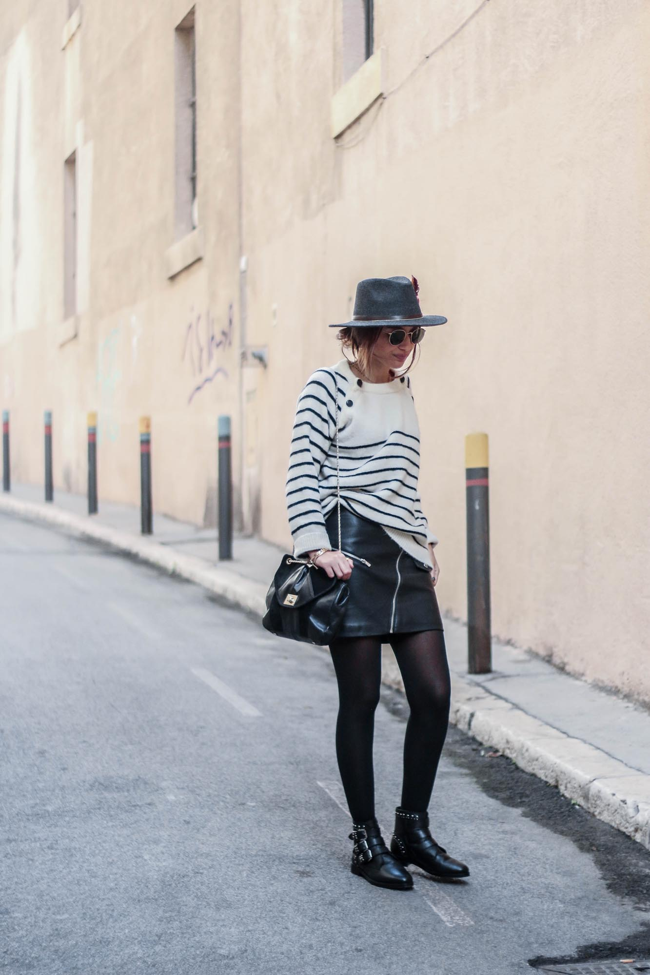chapeau-tendance-automne