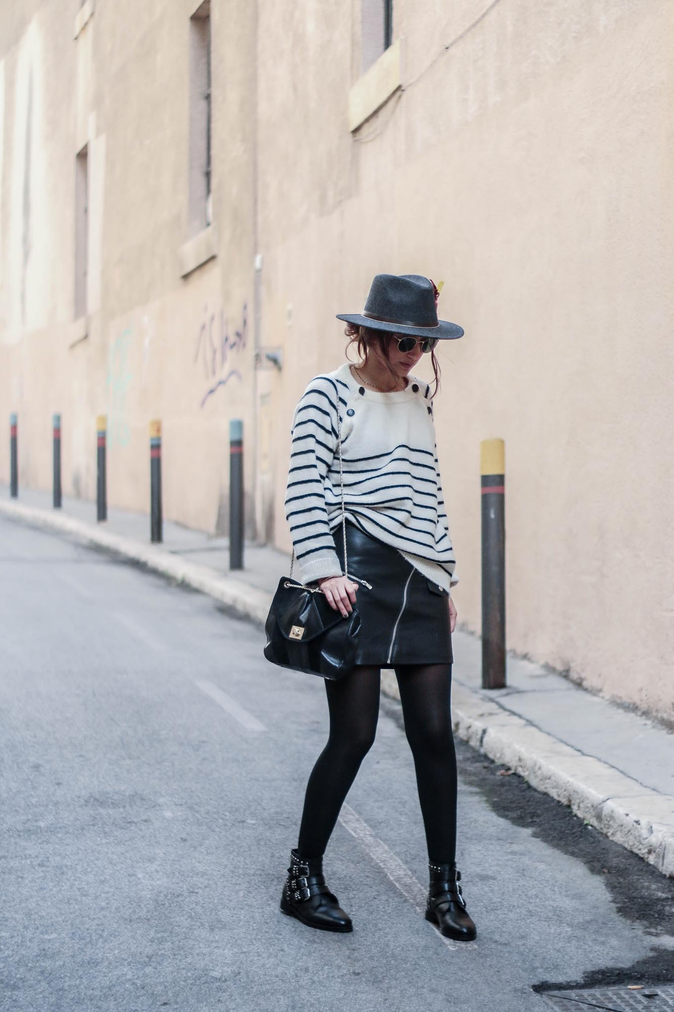 look-rock-blogueuse-mode