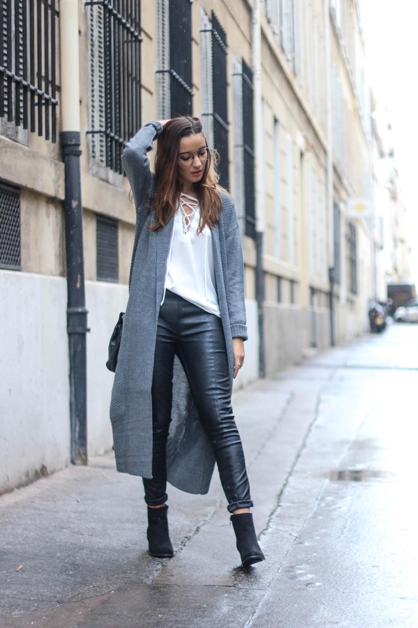blog-mode-bottines-talon