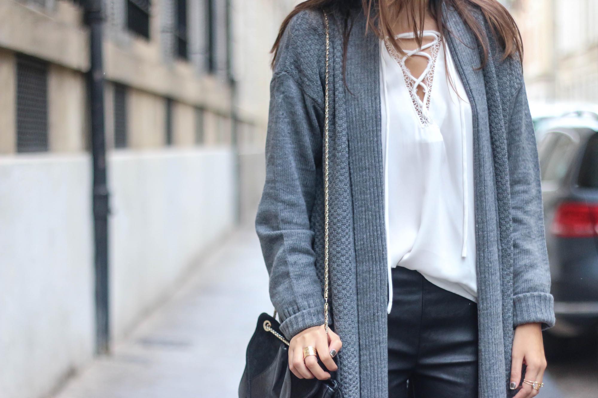 blog-mode-chemisier-blanc-dentelle