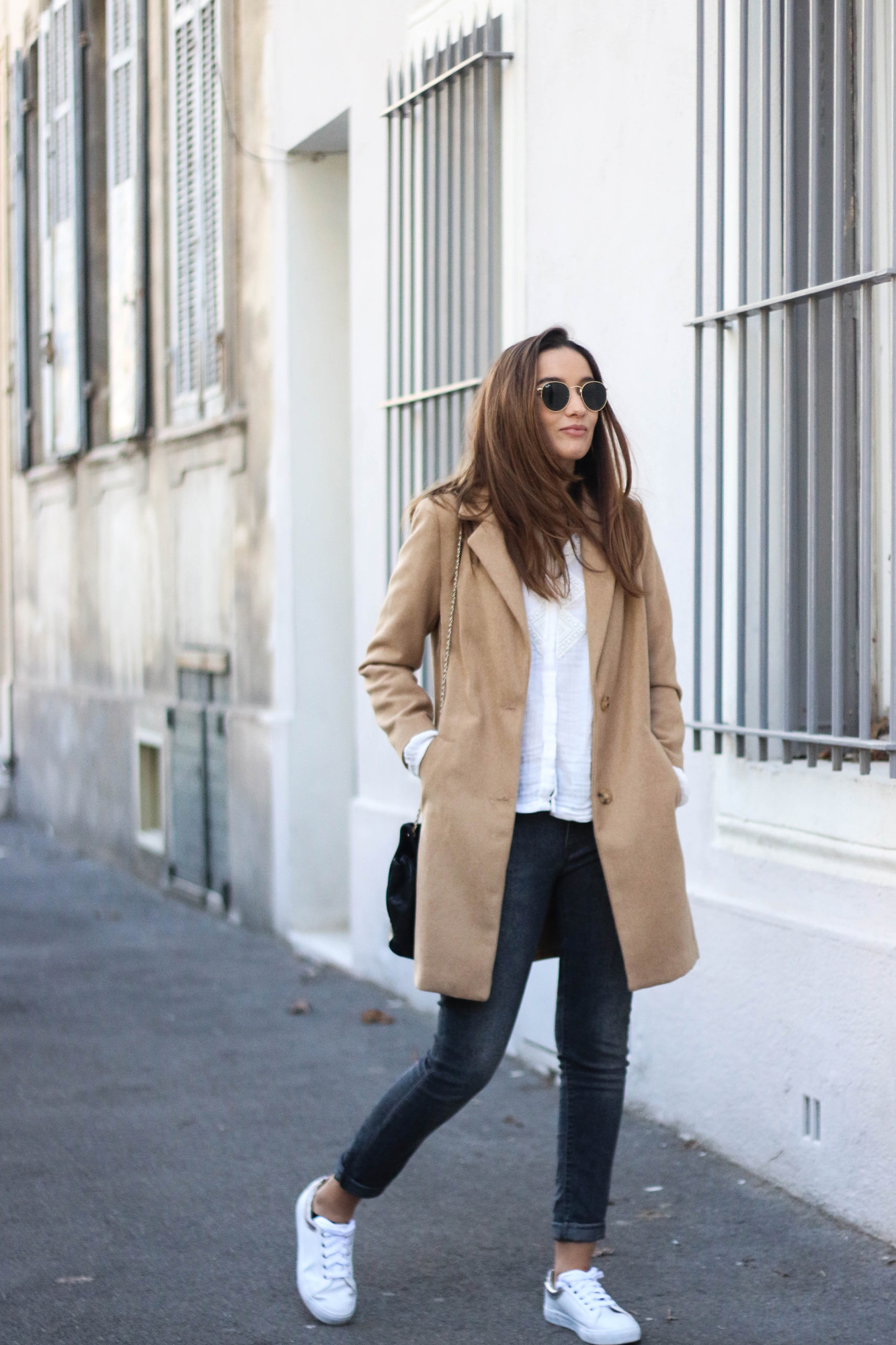 blog-mode-comment-porter-manteau-long