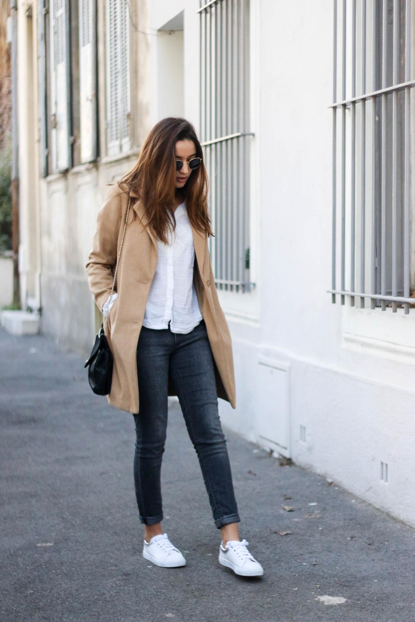 blog-mode-idee-look-automne