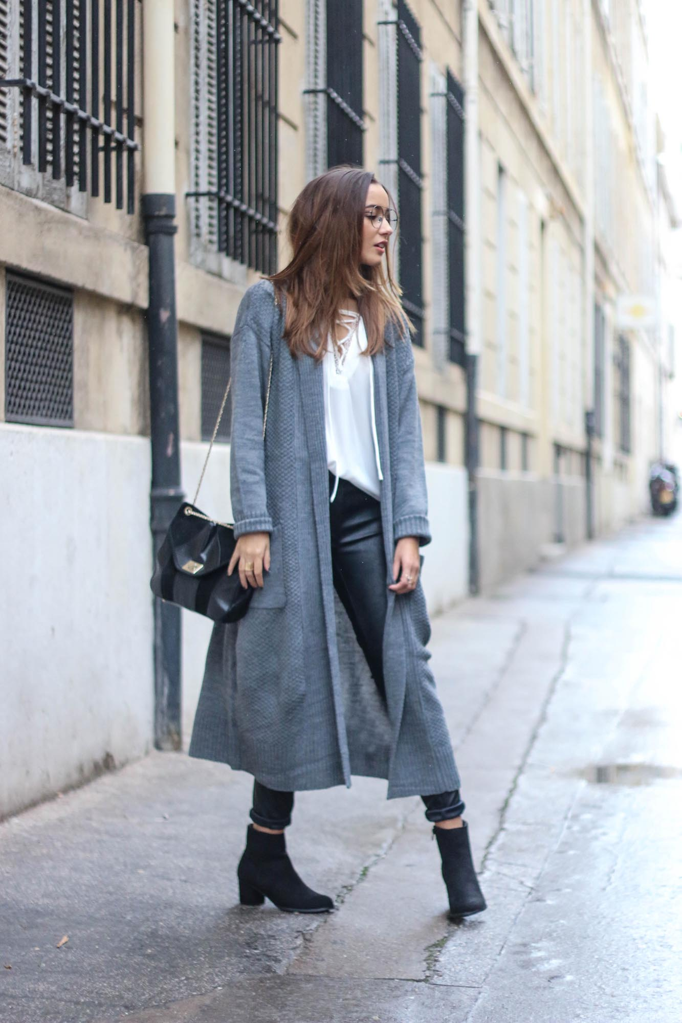 blog-mode-idee-look