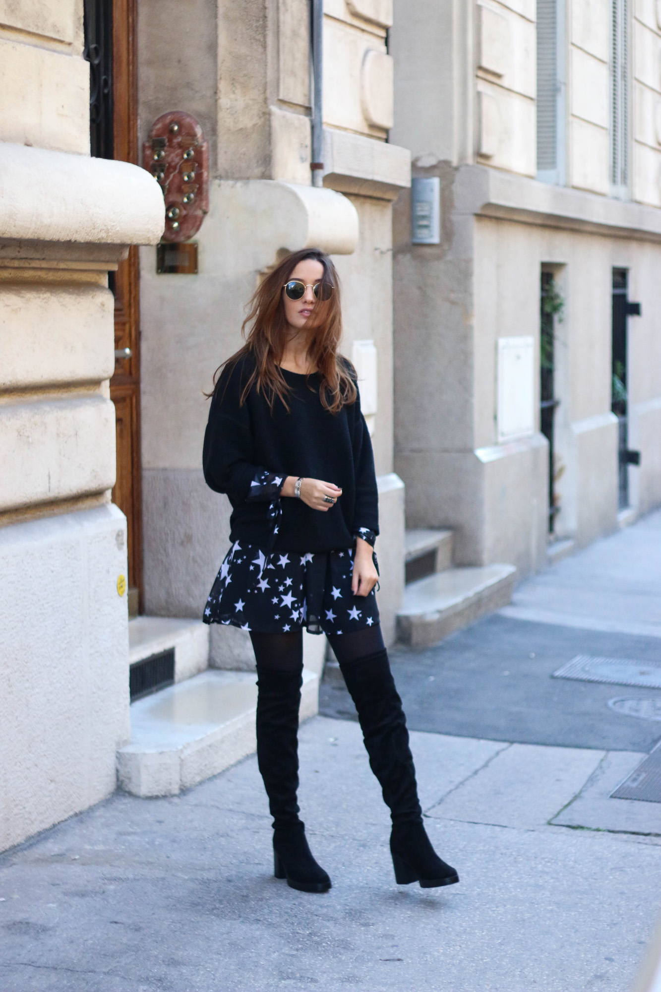 blog-mode-look-robe-fluide